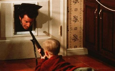 Home Alone What If It Actually Happened?