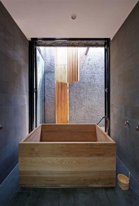 japanese bath design home design inspiration for your bathroom homedesignboard