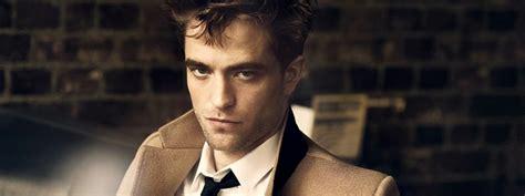The Batman: 6 razões para acreditar em Robert Pattinson (e ...