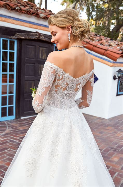 isabella wedding dresses bridal gowns kittychen couture
