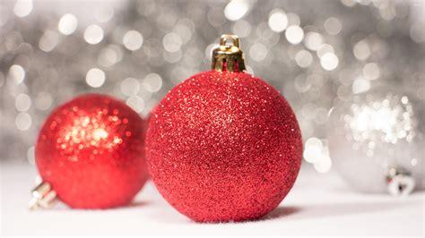 sparkly christmas ornaments my blog
