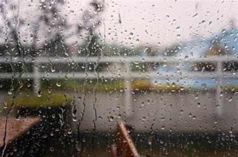 regenwetter unwetter lizenzfreie fotos bilder
