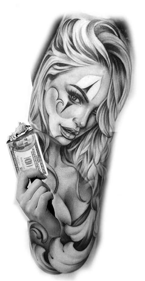 Ревневрпв, #blacktattoobraccio #Ревневрпв   Tatuagem de