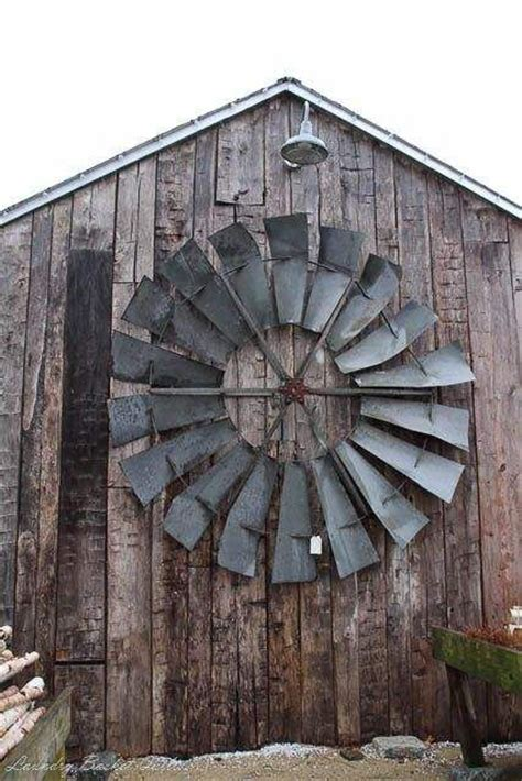 old windmill fan blades for sale top 25 ideas about windpomp on pinterest wood wall decor