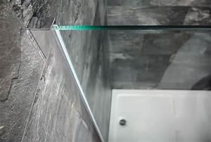 Dusche Mit Glaswand : dusche glaswand dusche glaswand with dusche glaswand amazing dusche als mit feststeil im ~ Sanjose-hotels-ca.com Haus und Dekorationen