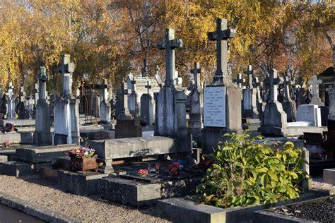 chambre des metier dijon cimetières et crematorium dijon au quotidien ville de