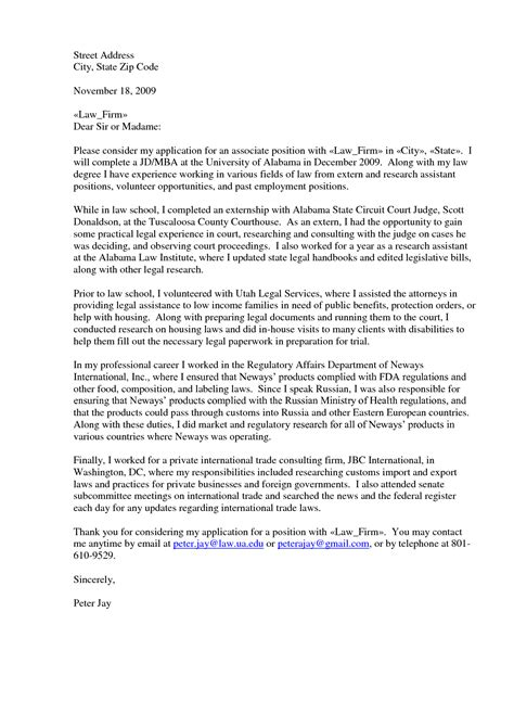 federal prosecutor cover letter prosecuting attorney cover letter sarahepps