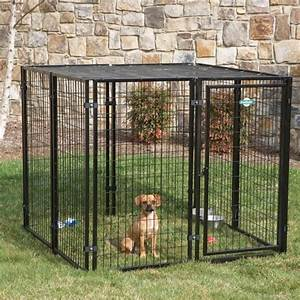 outdoor dog fences and gates fence ideas With small dog fences for outside