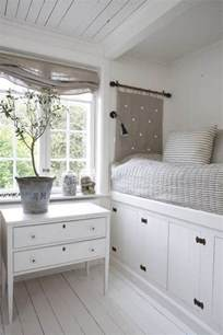 Storage Ideas For Small Bedrooms White Storage For Small Bedrooms Photos 12 Small Room Decorating Ideas