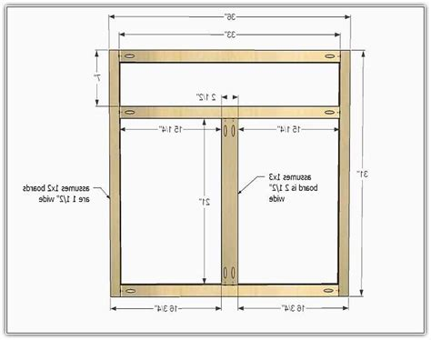kitchen cabinet frame dimensions awesome images of kitchen cabinet frame dimensions 7825