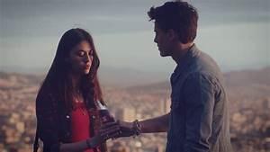 Coca-Cola: Break Up - YouTube