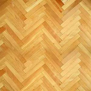decoration kit reparation parquet flottant 87 lyon With parquet flottant lyon