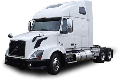 vancouver car detailing semi truck detailing services