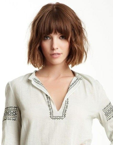 great bob hairstyles for medium hair 2015 pretty designs