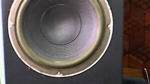 Amplificador Gradiente Model 120 Lowther Speakers Jbl