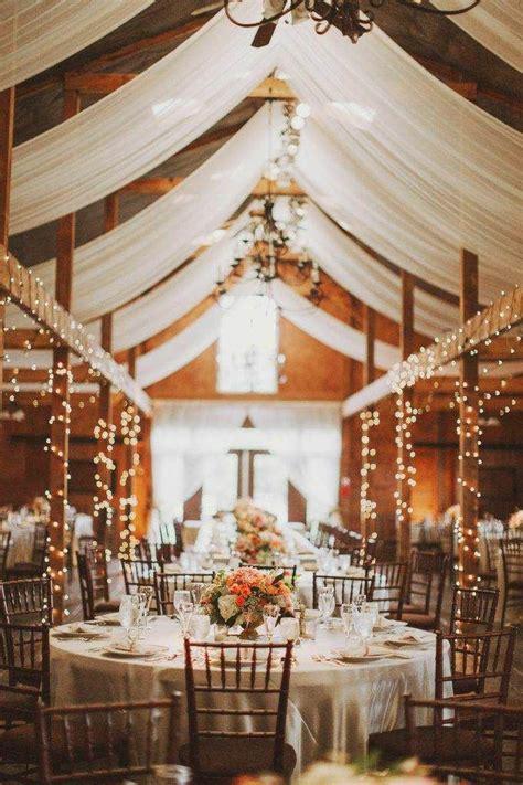 rustic wedding venues charming vintage decor totally transforms virginia wedding venue photography weddings and wedding