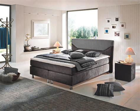Teppich Vorm Sofa by Teppiche Unterm Bett Teppich Unterm Bett Neu Teppich