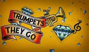 Jason Derulo Trumpets Lyrics Directlyrics