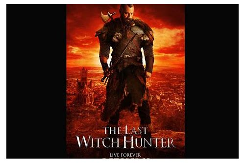 the last witch hunter full movie free download in hindi dubbed