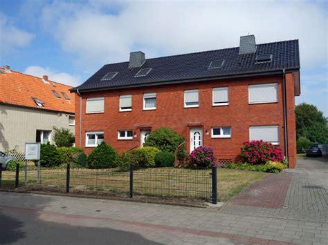 Haus Mieten In Cuxhaven Duhnen by Ferienwohnungen Ferienh 228 User In Duhnen Mieten Urlaub
