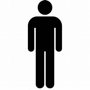 male bathroom sign clipartsco With male female bathroom sign images