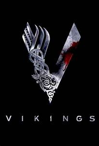 17 Best images about Vikings on Pinterest | The vikings ...