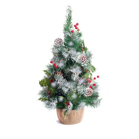 best artificial 2ft 60cm christmas trees