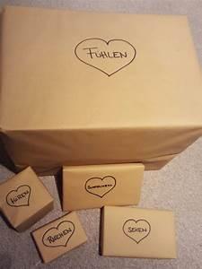 Kleines Geschenk Für Freund : die besten 25 freund geschenke ideen auf pinterest selbstgemachte geschenke f r den partner ~ Watch28wear.com Haus und Dekorationen