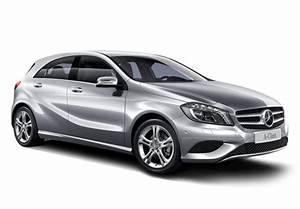 Location Mercedes Classe A : rent maroc voiture de location mercedes classe a ~ Gottalentnigeria.com Avis de Voitures