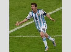 Lionel Messi double, Luis Suarez goal fire Barcelona's 50