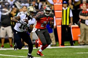 brandin cooks misses saints practice thursday  concussion