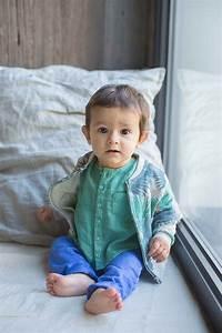 bebe garcon With déco chambre bébé pas cher avec tunique femme fleurie