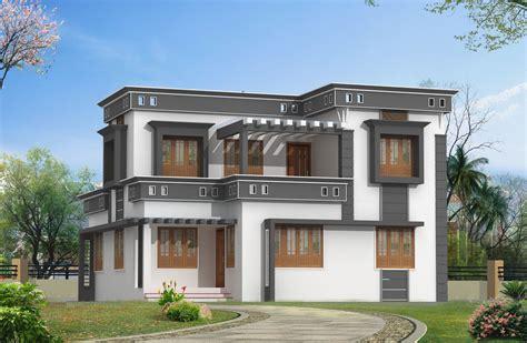 Home Design Exterior Color Schemes Bedroom Ideas Best Exterior Paint Colors For Minimalist Home