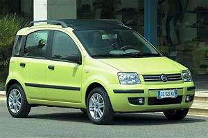Fiat Panda 2000 : how much for the cheapest new car in your country skyscrapercity ~ Medecine-chirurgie-esthetiques.com Avis de Voitures