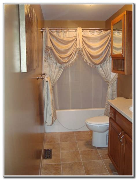 Jc Penney Curtains And Drapes - curtain interior home decorating ideas with
