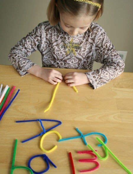 fun  creative diy games    kids learning