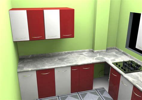 small kitchen interior design l shaped small kitchen design peenmedia com