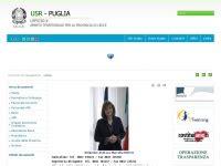 Ufficio Scolastico Provinciale Lecce usplecce it usp lecce ufficio scolastico provinciale