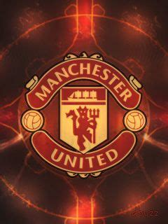 manchester united wallpaper manchester united football