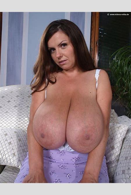 Download Sex Pics Nadine Jansen Y Milena Velba Hot Girls Wallpaper
