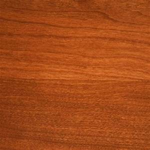 1000+ images about Cherry wood stains on Pinterest