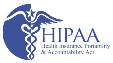 Hipaa compliance 1 what is hipaa 26 cents of each health care dollar is spent on administrative overhead health insurance portability. What is HIPAA Compliance? - Requirements & Who It Applies To
