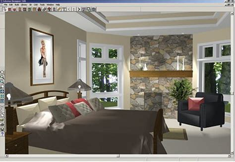 better homes and gardens interior designer 室内装潢设计软件 better homes and gardens interior designer v7 05 注册版 简介及下载 软件 行业软件