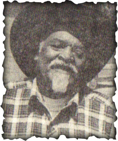 morris family fulton kys historic african american
