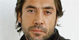 Love Wallpaper: javier bardem young