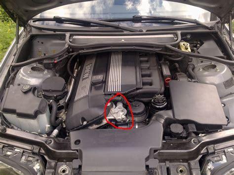 liquide de refroidissement bmw 320d e90 voitures disponibles