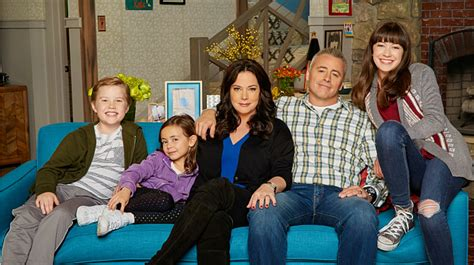 Matt Leblanc's Disappointing New Sitcom Is An Insult To