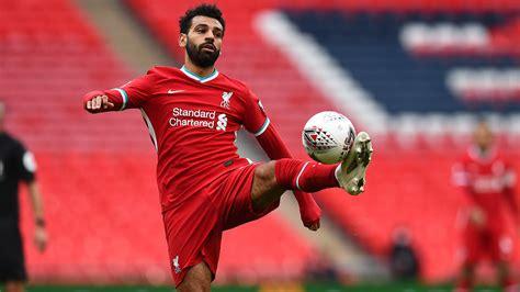 Watch Liverpool vs Leeds United Live Stream: Live Score ...