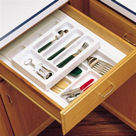 rev  shelf cutlery tray  full top rt