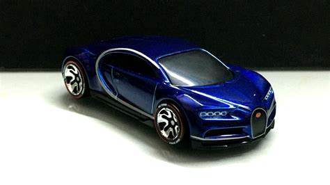 Shop with afterpay on eligible items. Hot-Wheels-ID-2020-16-Bugatti-Chiron-002   Hotwheelshunters.com